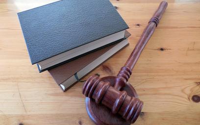 Czy e-arbitraż zastąpi zwykłe sądy? Szanse są