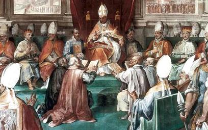 Templariusze: Ukarani, ale nie potępieni