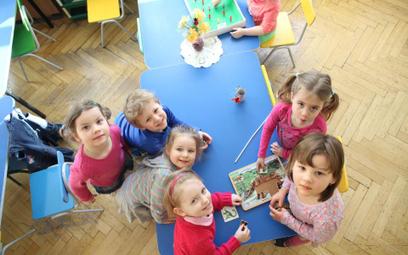 Obowiązek szkolny dla sześciolatków zniesiony