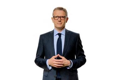 Jacek Szwajcowski: Czas na stabilizację akcjonariatu