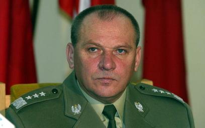 Zatrzymano podejrzanego o zamach na polskiego ambasadora
