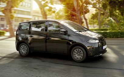 Sono Sion: Samochód z panelami słonecznymi będzie produkowany od 2020 roku