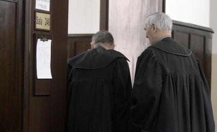 adwokaci