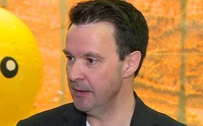 Jean-Yves Besnard