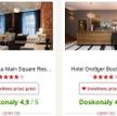 fot. hotels.com