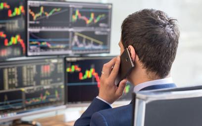 Nowe, regulacyjne wyzwanie przed branżą maklerską
