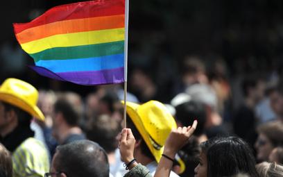 Australijski polityk oskarżany o homofobię
