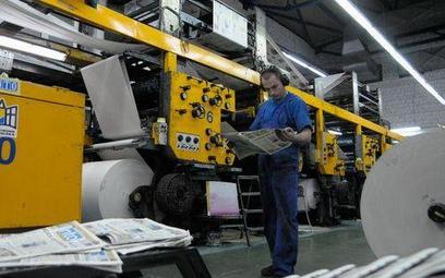 Dobre dane PMI z gospodarki eurolandu