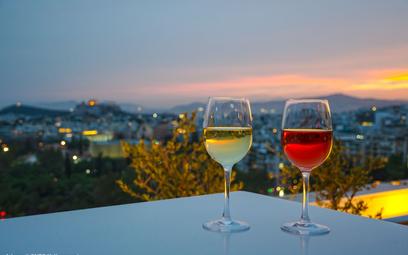foto.: – www.visitgreece.gr