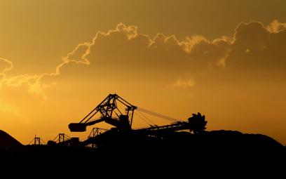 Australia jeszcze długo nie zamierza rezygnować z węgla