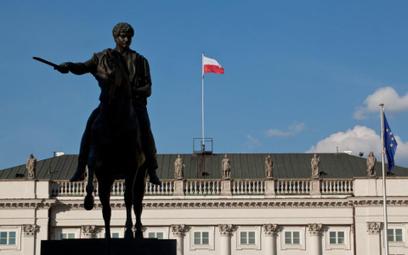 BofA Merrill Lynch pozytywnie o polskiej gospodarce