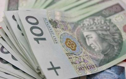 NBP: W pierwszym kwartale zaostrzenie polityki kredytowej banków