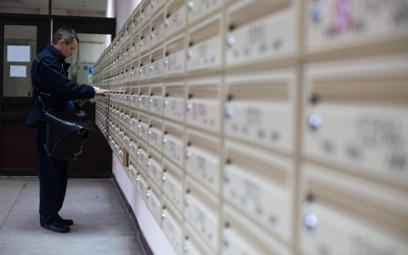List z wypowiedzeniem umowy o pracę w czasie pandemii koronawirusa