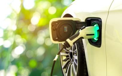 Ruszają duże dopłaty do aut elektrycznych. Nawet 37 tys. zł