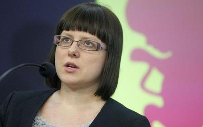 Do Sejmu wraca projekt zakazujący aborcji