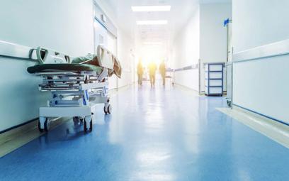 Szwecja szybko zmienia prawo by walczyć z koronawirusem