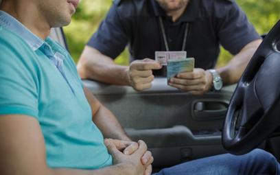 Niemcy podnoszą kary dla piratów drogowych