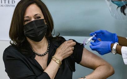 Druga szczepionka w UE? Decyzja jeszcze dziś