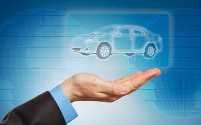 VAT: rozliczenie wynajmu samochodu w Niemczech