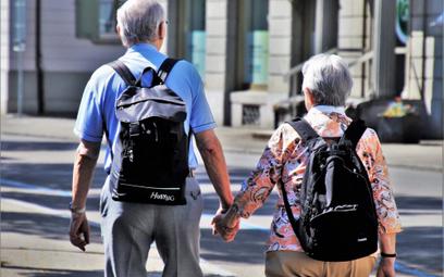 Czy ubezpieczenie na życie dla seniora jest opłacalne?