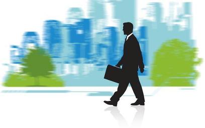 Studia, kariera, firma, koszty pracy - mity III RP