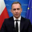 Cezary Tomczyk, poseł Koalicji Obywatelskiej