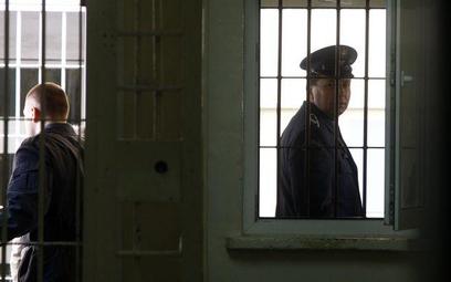 RPO o słabej ochronie zdrowia więźniów