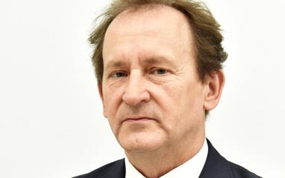 Włodzimierz Bernacki: Ślepy zaułek demokracji i praworządności Rady Europy