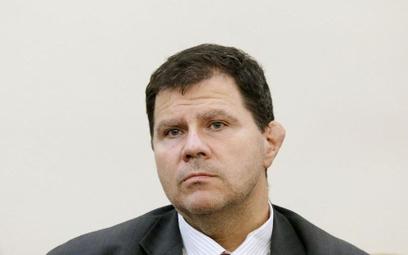 Mariusz Muszyński