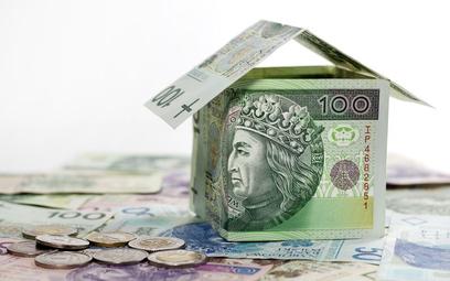 Czasami lepiej sprzedać mieszkanie i dać dziecku pieniądze