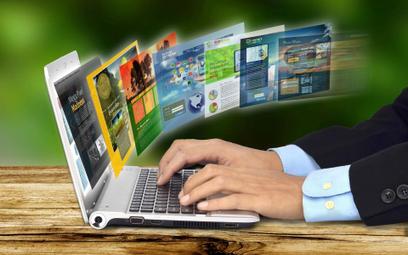 Jednolity rynek cyfrowy – trzeba trzymać rękę na pulsie
