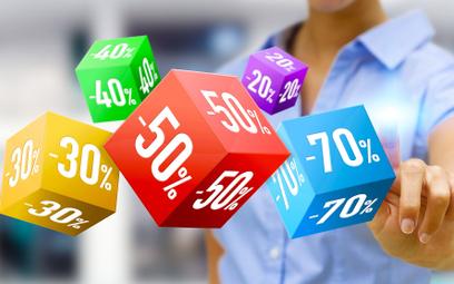 Rewolucja na rynku konsumenckim - nowe zasady informowania o obniżkach cen
