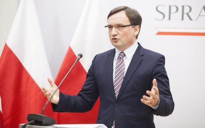 Ewa Usowicz o ustawie o prokuraturze według PiS