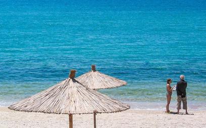 Branża turystyczna podkreśla, że podróżowanie nie powoduje wzrostu zakażeń