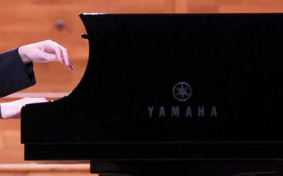 Konkurs Chopinowski: Brawura młodości i rozwaga