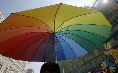 Trzaskowski: Parada Równości uczy tolerancji