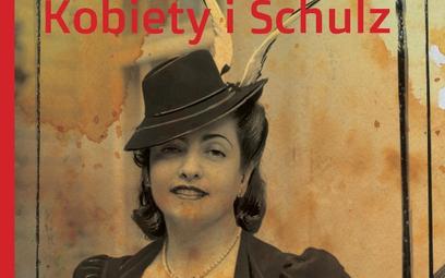 """""""Kobiety i Schulz"""": Perwersyjne miłości pisarza"""
