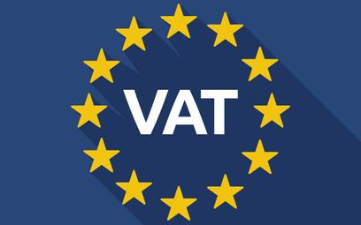Sankcja VAT? Jest szansa na odzyskanie pieniędzy