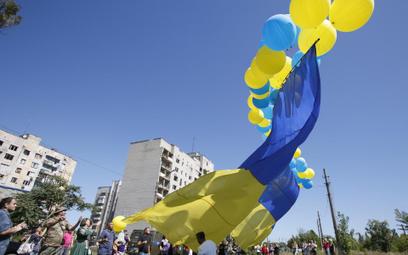 Kto jest największym inwestorem zagranicznym na Ukrainie?
