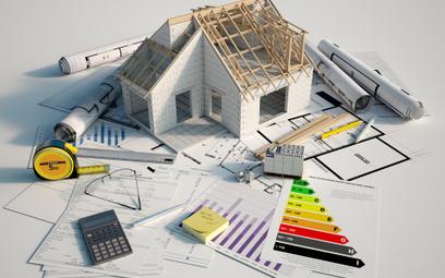 Co warto wiedzieć o zmianach w prawie budowlanym