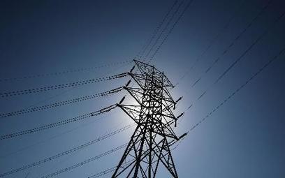 PGNiG Termika złożyła w UOKiK wniosek w sprawie przejęcia 100 proc. akcji Przedsiębiorstwa Energetyk