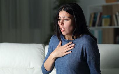 FindAir tworzy technologię do walki z astmą