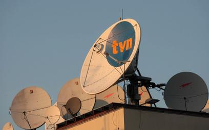 Maciej Strzembosz: Lex TVN, przepis na katastrofę