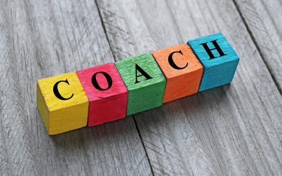 Innovation Coach – eksperci poszukają firm – beneficjentów i pomogą im przy innowacjach