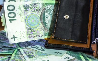 Związkowcy chcą 12-proc. podwyżek płac w budżetówce