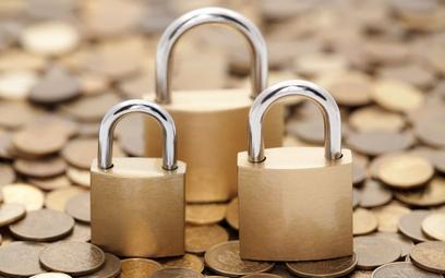 NSA: skarbówka może blokować konto