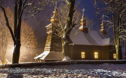 Fot. visitmalopolska.pl