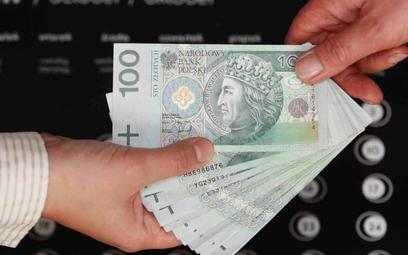 Polacy wierzą, że handel przynosi im wzrost płac i powiększa rynek pracy