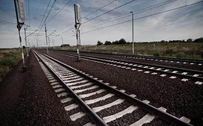 PLK zmodernizuje linię z Białegostoku do Kuźnicy Białostockiej.