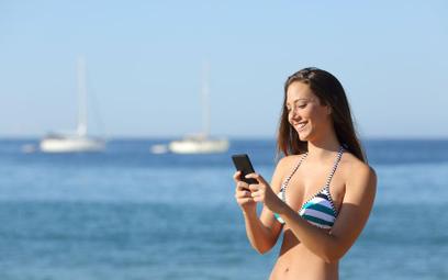 Koniec roamingu od 15 czerwca: zapłacimy tyle, ile u siebie w kraju